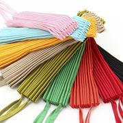 バッグ 純色 エコバッグ トートバッグ 韓国ファッション 新作 ハンドバッグ