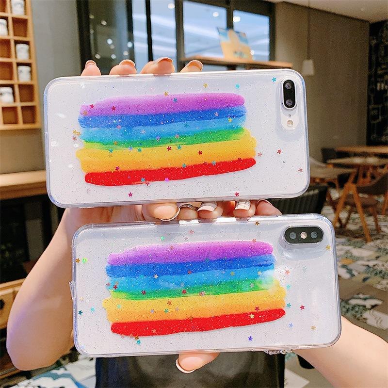 iPhone ケース 星柄アイホンケース iPhone XS Max スマホケース