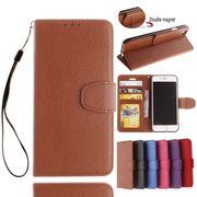 スマホケース アイフォーンケース iphone ケース  手帳型携帯カバー アイホーン