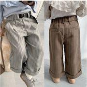 新入荷★キッズ服★ボトムス キッズ女の子 カジュアル系 ズボン(80-130cm)
