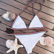 ビキニ セパレートビキニ Bikini レディース水着 セクシー