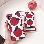 フルーツ スマホケース iPhoneケース 果物 iphone 6 ケース