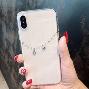 スマホケース iPhone11カバー iPhone ケース アイフォンケース