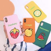 iphonex iphone xs max xr xsケース iPhone8plus 7カバー スマホケース