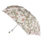 ルドゥーテバラ手元折り畳み傘