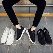スニーカー メンズ シューズ 靴 スニーカー デッキシューズ カジュアル 軽量 スポーツ靴
