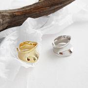 シルバー 925 シルバーリング sterling silver silverring 指輪 ◆メール便対応可◆