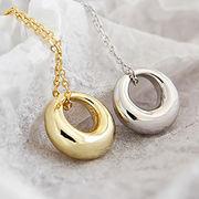 シルバーネックレス s925 sterling silver gold silvernecklace シルバー ゴールド ◆メール便対応可◆