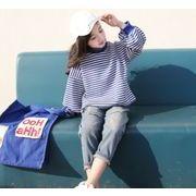 韓国ファッション 韓国子供服 子供ジャケット 女の子 アウター ジャンパー 秋服