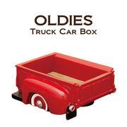 オールディーズ Truck Car BOX★