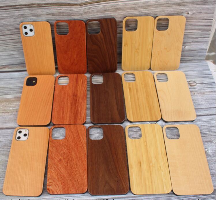 ハンドメイド 手作り iPhone11ケースPRO/PRO MAX/X/XS/iPhoneXR/iPhoneXSMAXスマホケース 木製 竹製