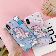 スマホケース iphone11ケース 動くラメ iPhone 11 Pro ケース