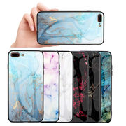 ガラス iPhoneケース iPhone11ケース iPhone11proケース iPhone11pro maxケース スマホケース