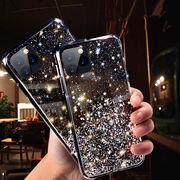 iPhone11ケース iPhone11proケース iPhone11pro maxケース iPhoneケース スマホケース 携帯ケース キラキラ