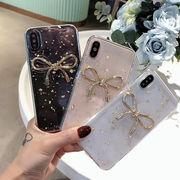アイフォンケース iPhone11 iPhone11ProMAX クリアiPhoneケース