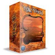 クリプトン・フューチャー・メディア EPIC WORLD ソフトウェア音源(ピアノ)