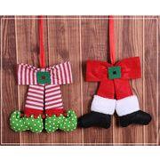 クリスマス飾り オーナメント チャーム ツリー飾り クリスマスグッズ