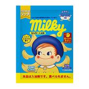 ミルキー入浴剤 ポコちゃん バナナミルクの香り /日本製  sangobath