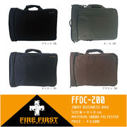 ビジネス カジュアル 3WAYバッグ FFDC-200