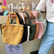 レディース バッグ トートバッグ レディースバッグ  カバン 手提げバッグ 鞄