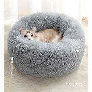 ペット 犬 猫 マット 枕・クッションペットソファ 犬のベッド 猫のベッド ドッグハウス 犬用ベッド