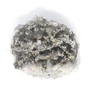 青水晶原石【一点もの】
