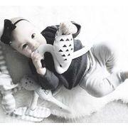 超人気商品★可愛いおもちゃ★白鳥クッション★抱き枕★車用品★贈り物に最適