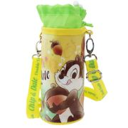 【ペットボトルホルダー】チップ&デール 保冷ボトルケース