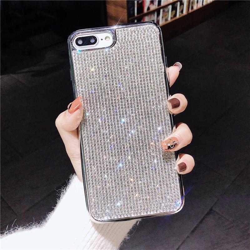 スマホケース iPhone ケース iPhoneXS Max iPhoneXRカバー