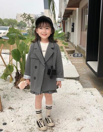子供スーツ フォーマル タキシード 子供服 キッズ 入学式 入園式 卒園式 卒業式 結婚式 発表会 2点セット