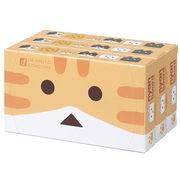 [数量限定]オカモトコンドーム ニャンボー 12個×3箱セット