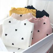 特恵!!!★♪女の子ファッション★♪トップス★♪長袖★♪Tシャツ★♪子供服★♪
