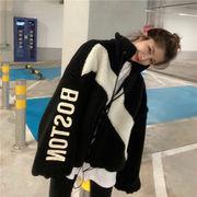 2020秋冬 韓国ファッション アウター