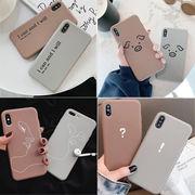 iPhoneXケース スマホケース iPhoneカバー ins大人気 iPhoneケース