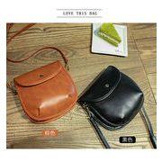 レディース バッグ トートバッグ ショルダーバッグ レディースバッグ 斜め掛け カバン 手提げバッグ 鞄 2色