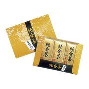 純金茶 J-15