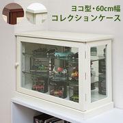 コレクションケース 横型 DBR/WW