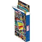 【ポストカード】MARVEL COMICS POSTCARD 35枚セット 80years-A