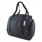 ショッピングバッグパック AXL-112  【 包装・梱包 】