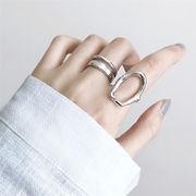 レディース アクセサリー 指輪 リング ファッション プチプラ