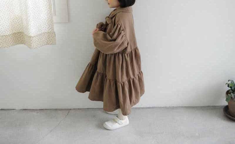 韓国ファッション 韓国子供服 ワンピース 2020春新作 子供服 スカート トップス 80-130cm
