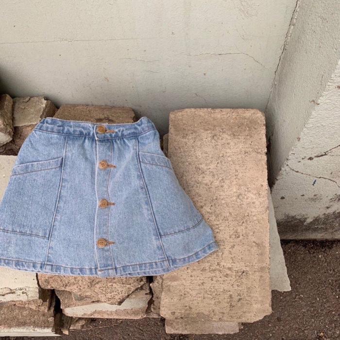 韓国子供服 キッズ アウター 子供用 トップス ズボン ズボン ジーンズ 80-130