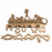 人気商品★欧米ヒット★新品★DIY★木製★おもちゃ★子供★ベビー用品★玩具♪♪♪