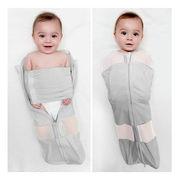 ! INS北欧★ベビー寝袋★新生児★アメリカン★スリーパ★スリーパー毛布★サイズ選択可
