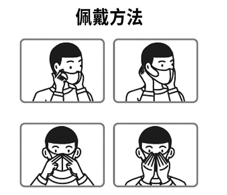 国内在庫有り 大量在庫発送 使い捨てマスク 花粉症 マスク 50枚入 3層構造 大人用【即時発送可】