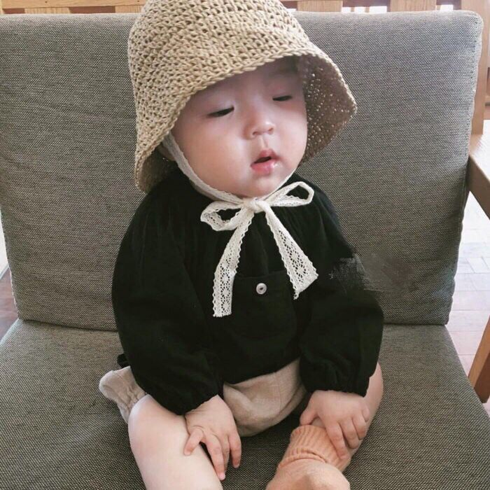 新品 子供 キャップ ハット 帽子 大人気 カジュアル 帽子 1-6歳