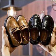 2020新品★可愛いデザイン★子供靴★シューズ★サンダル★キッズ靴★女の子★2色27-37