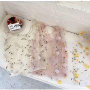 高級感  鞄  ショルダーバッグ カバン メッシュ シースルー エコバッグ レディース ファッション