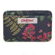 Cath Kidston パスケース CARD HOLDER CC 905589 105250716193102 TWILIGHT GARDEN キャスキッドソン