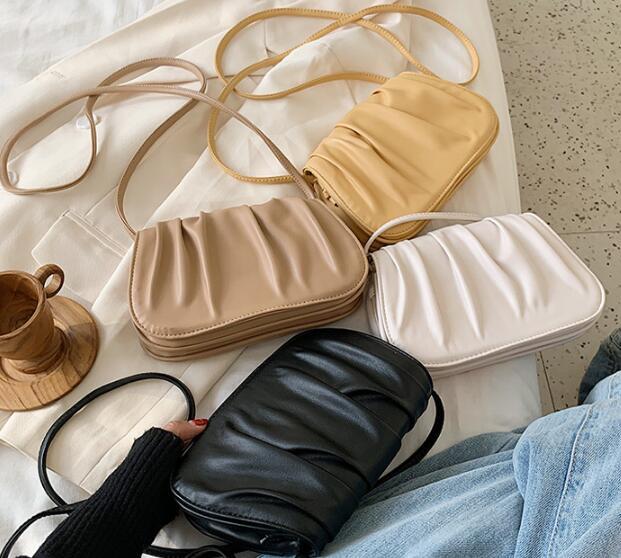 バッグ 鞄 カバン 肩掛け 斜め掛け レディース 新作 高級感 おしゃれ 人気
